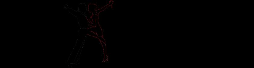 Taneční Uxovi